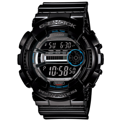 GD-110-1ER-Casio