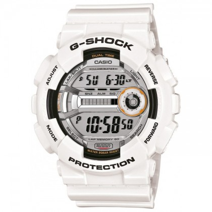 GD-110-7ER-Casio