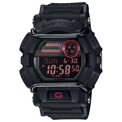 GD-400-1ER-Casio