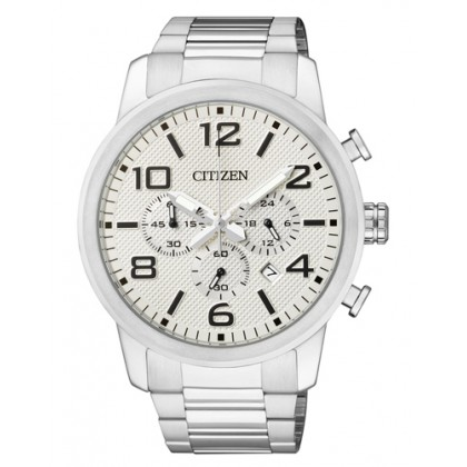 AN8050-51A-Citizen