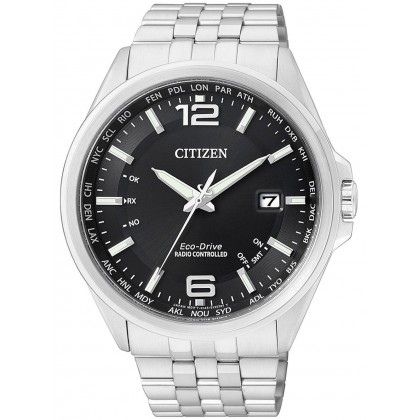 CB0010-88E-Citizen