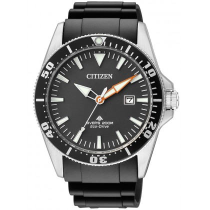 BN0100-42E-Citizen