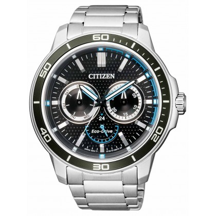 BU2040-56E-Citizen