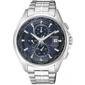 AT8130-56L-Citizen
