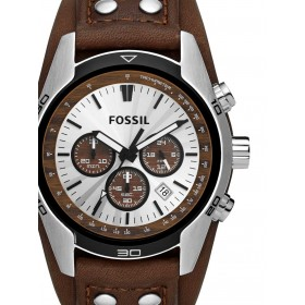 CH2565-Fossil