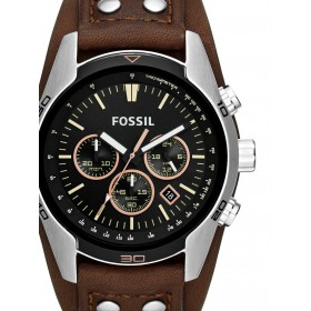 CH2891-Fossil