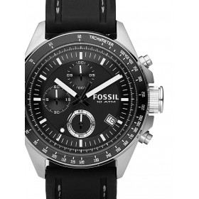 CH2573IE-Fossil