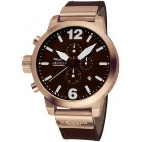 KC1752-Kenneth Cole