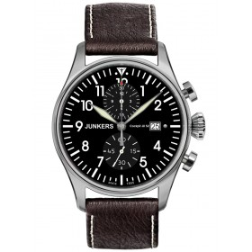 17700ST-2M-Swiss Military