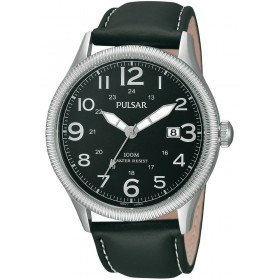 AS4035-04E-Citizen