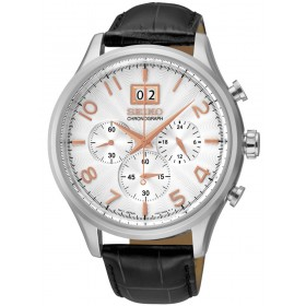KC9238-Kenneth Cole