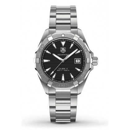 WAY2110.BA0910-TAG Heuer
