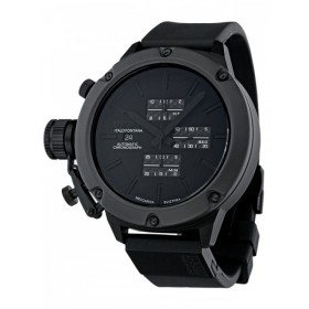 CS.PE.U.P.10-ICE- WATCH
