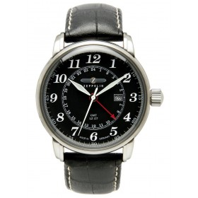 AS4020-44B-Citizen