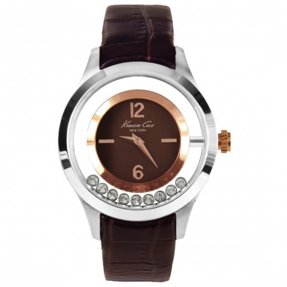 KC2783-Kenneth Cole