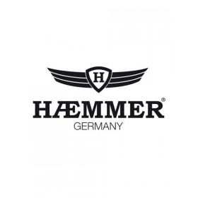 Мъжки часовници Haemmer