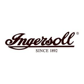 Мъжки часовници Ingersoll
