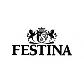 Дамски часовници Festina