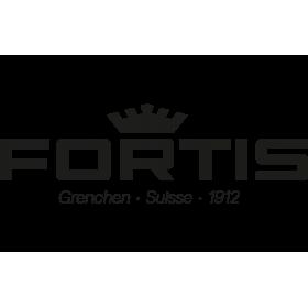 Мъжки часовници Fortis