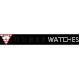 Мъжки часовници Guess