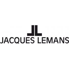 Мъжки часовници Jacques Lemans