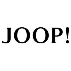 Дамски часовници JOOP!