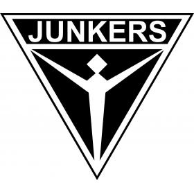 Дамски часовници Junkers
