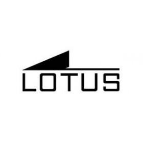 Мъжки часовници Lotus