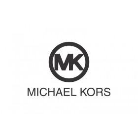Дамски часовници Michael Kors
