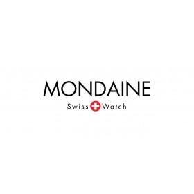 Дамски часовници Mondaine