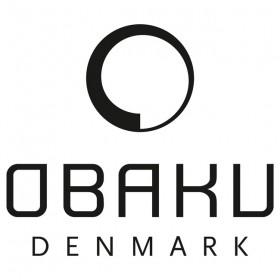 Мъжки часовници Obaku