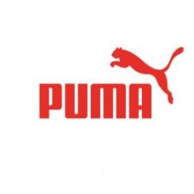 Дамски часовници Puma