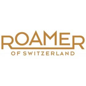 Дамски часовници Roamer