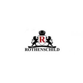 Дамски часовници Rothenschild