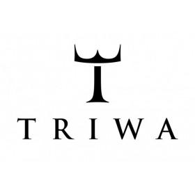 Дамски часовници Triwa