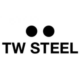 Дамски часовници TW Steel