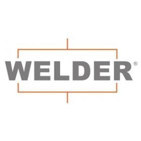Мъжки часовници Welder