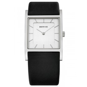 KC4932-Kenneth Cole
