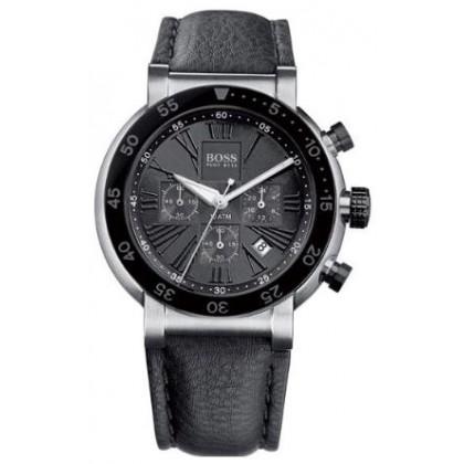 1512311-Hugo Boss