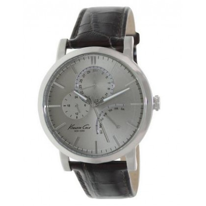 KC1945-Kenneth Cole