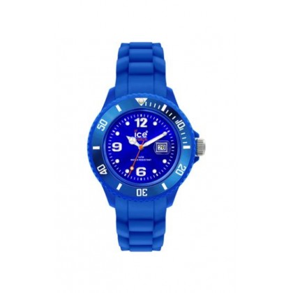 SI.BE.S.S.09-ICE- WATCH