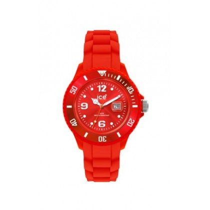 SI.RD.S.S.09-ICE- WATCH