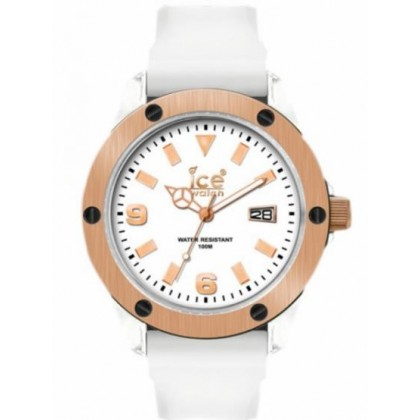 XX.WE.XX.S.09-ICE- WATCH