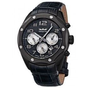 CC1084-55E-Citizen