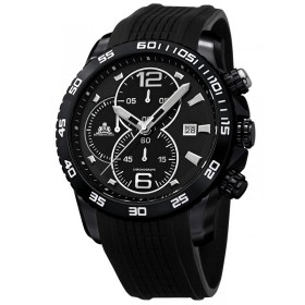 EQW-A1200RB-1AER-Casio