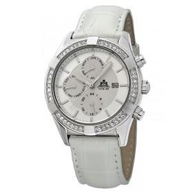 Дамски часовници с кристали