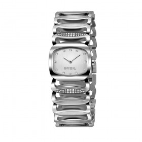KC2609-Kenneth Cole