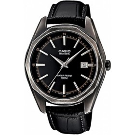 AW1365-19P-Citizen