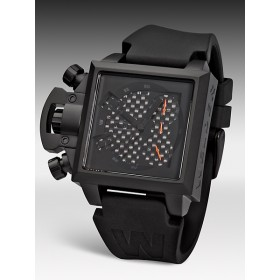 GL.GY.U.S.11-ICE- WATCH
