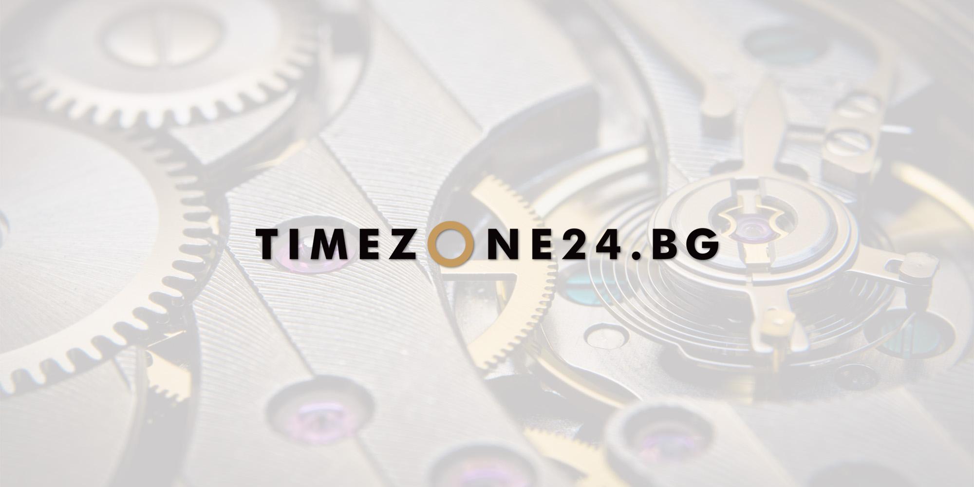 Timezone24bg-slaider